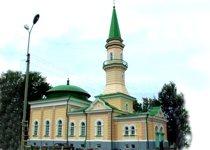 Фото с портала http://www.islamrf.ru